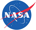 nasa logo transparent.png