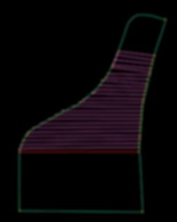 furniture pattern