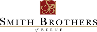 Smith Brothers of Berne uses the NScan Premium Pattern Digitizer for