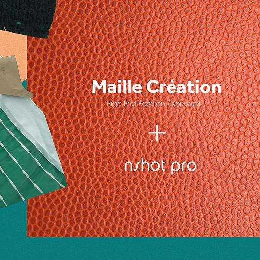 Maille Creation CAD digitiser.png
