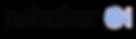 nshaker 2018 logo.png
