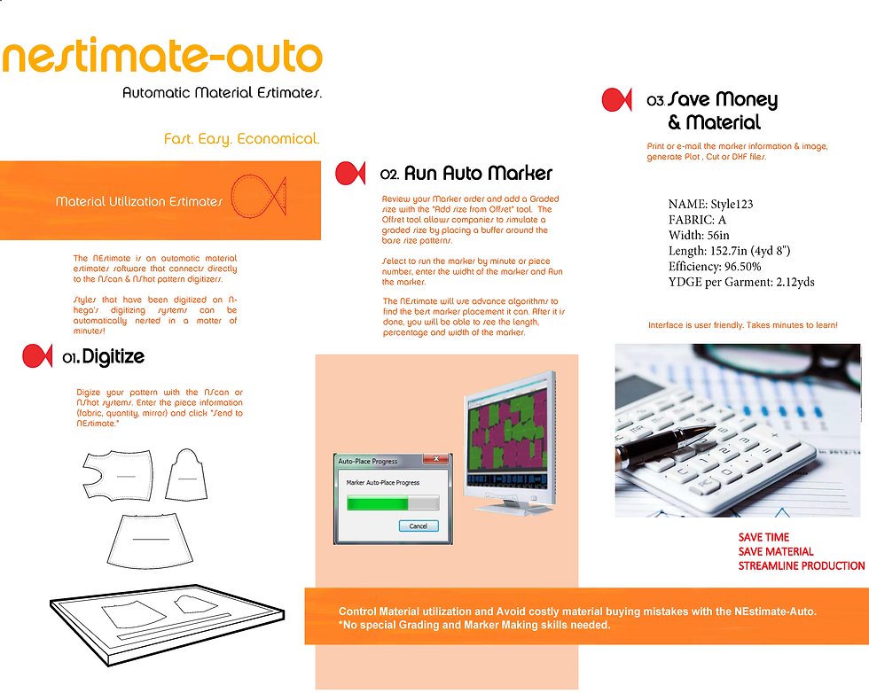 NEstimate-Auto Official Brochure_Page_2.