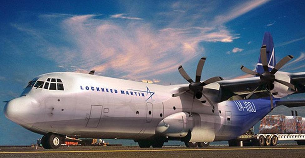 Aerospace digitizer
