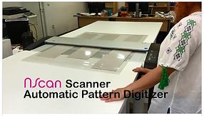pattern digitizing digitizer.png