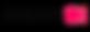 nscan logo 2018.png