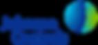 JCI Automotive and Composites Pattern Digitizer