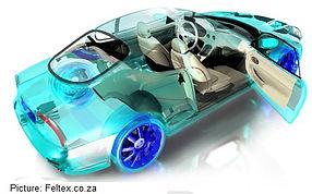 feltex automotive pattern digitizer.jpg
