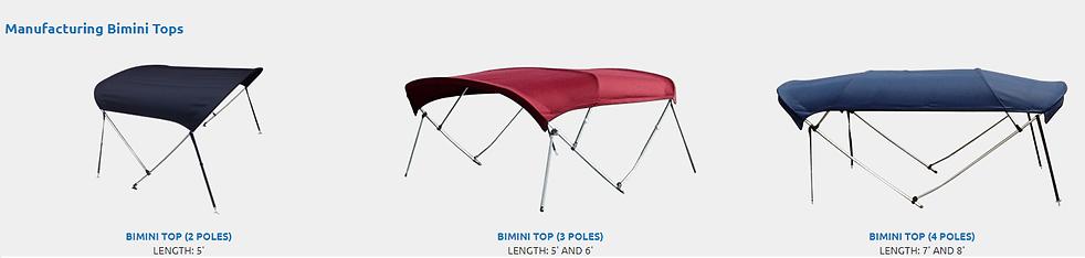 bimini tops.png