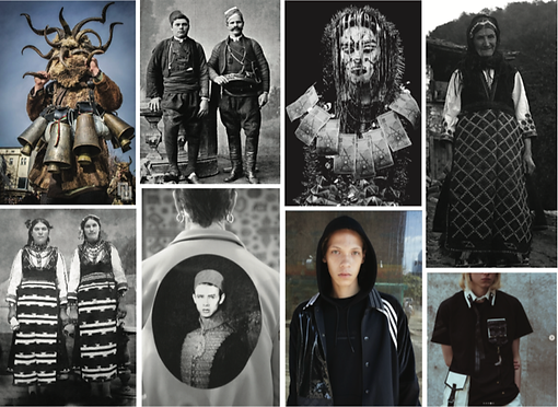 Examples+of+Fashion+work.png