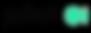 nshot lite logo 2018.png
