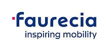 Faurecia_Logo.jpg