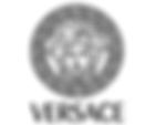 versace NScan Pattern digitizer.png