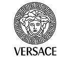 versace NScan Pattern digitizer.png