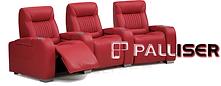 Furnitur Pattern Digitizer fro CAD