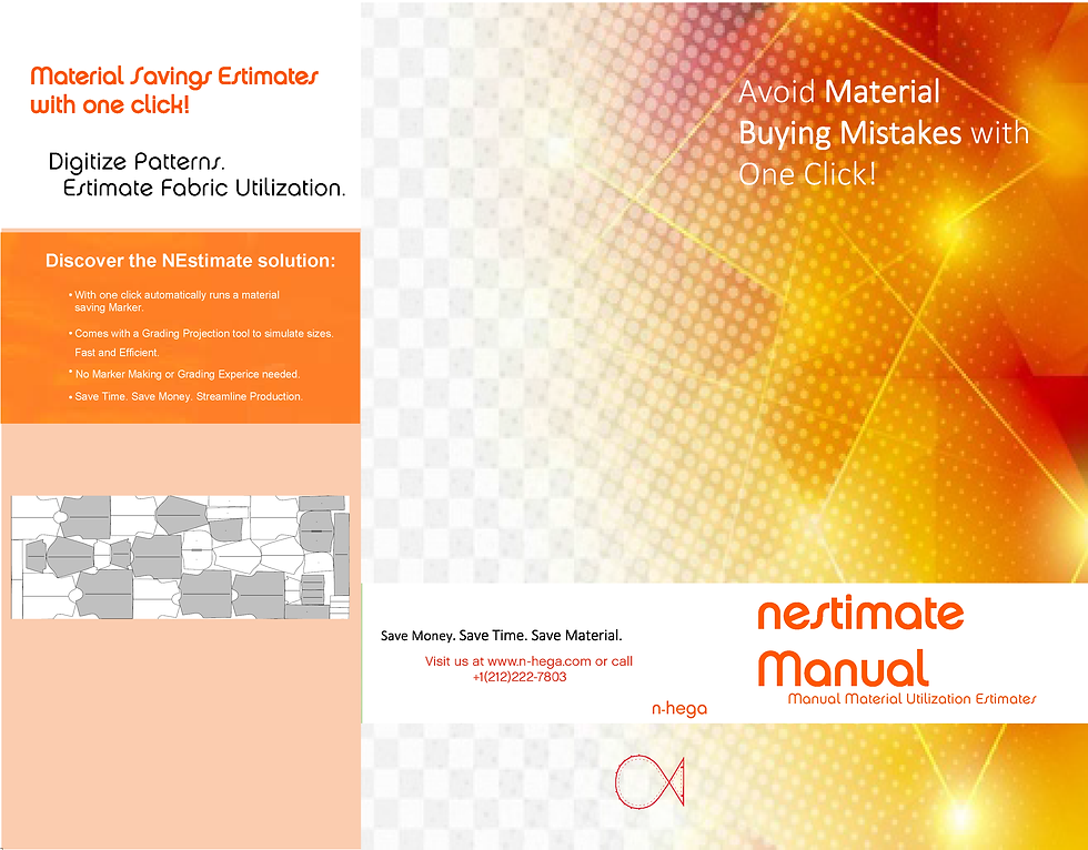 NEstimate-Manual Official Brochure_Page_