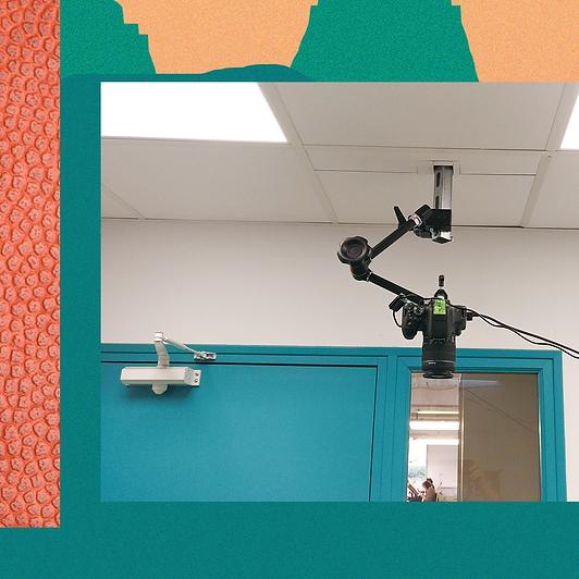 NShot Pro installation camera digitizer.png