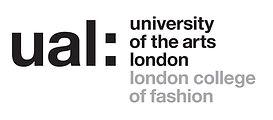 lcf pattern digitizing logo