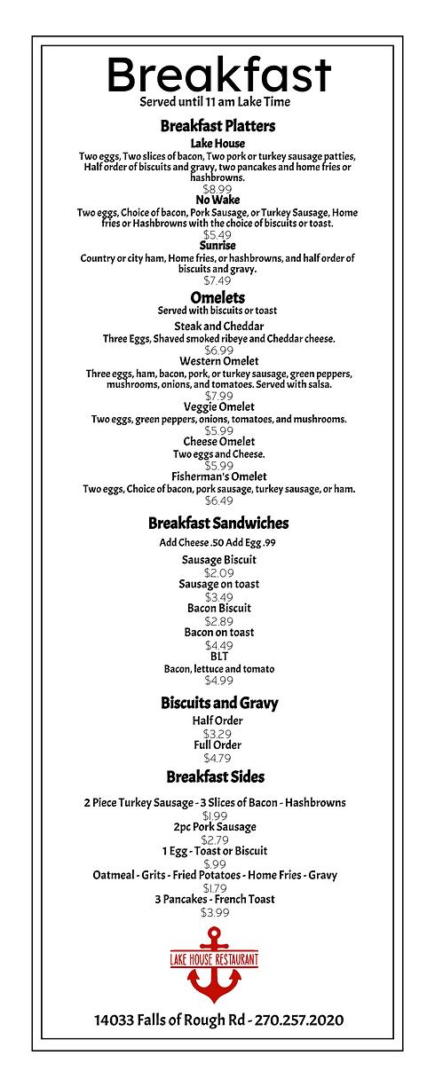 Breakfast Half Page Menu_06_03_21.png