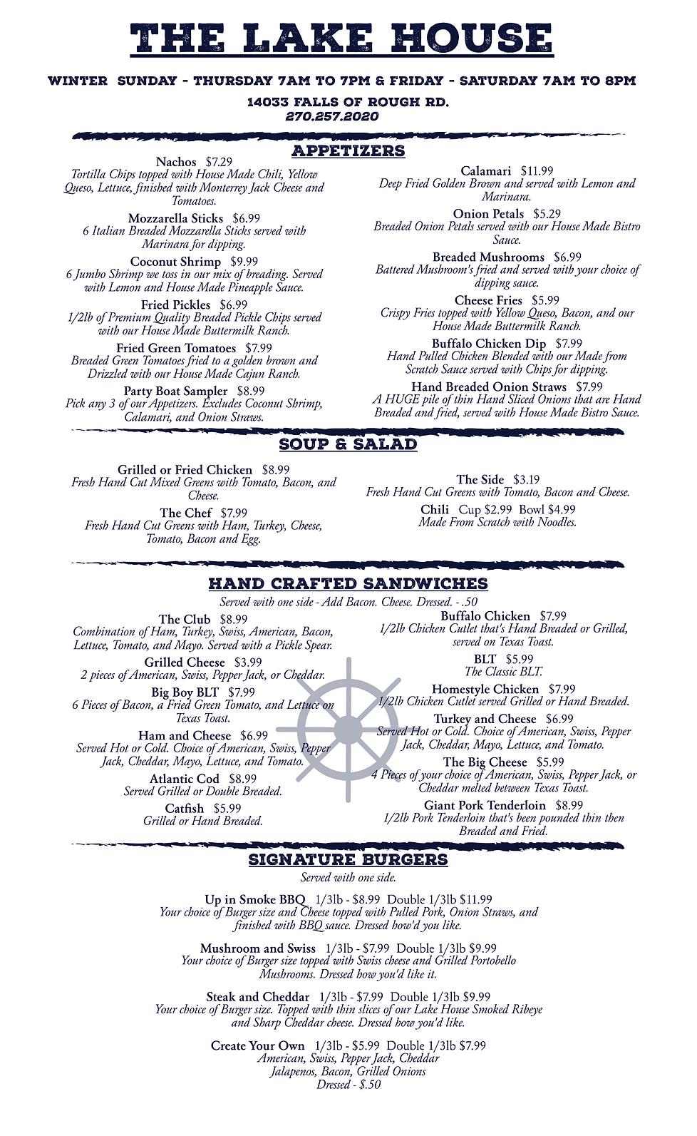Navy Blue Menu 2021_page-1.png