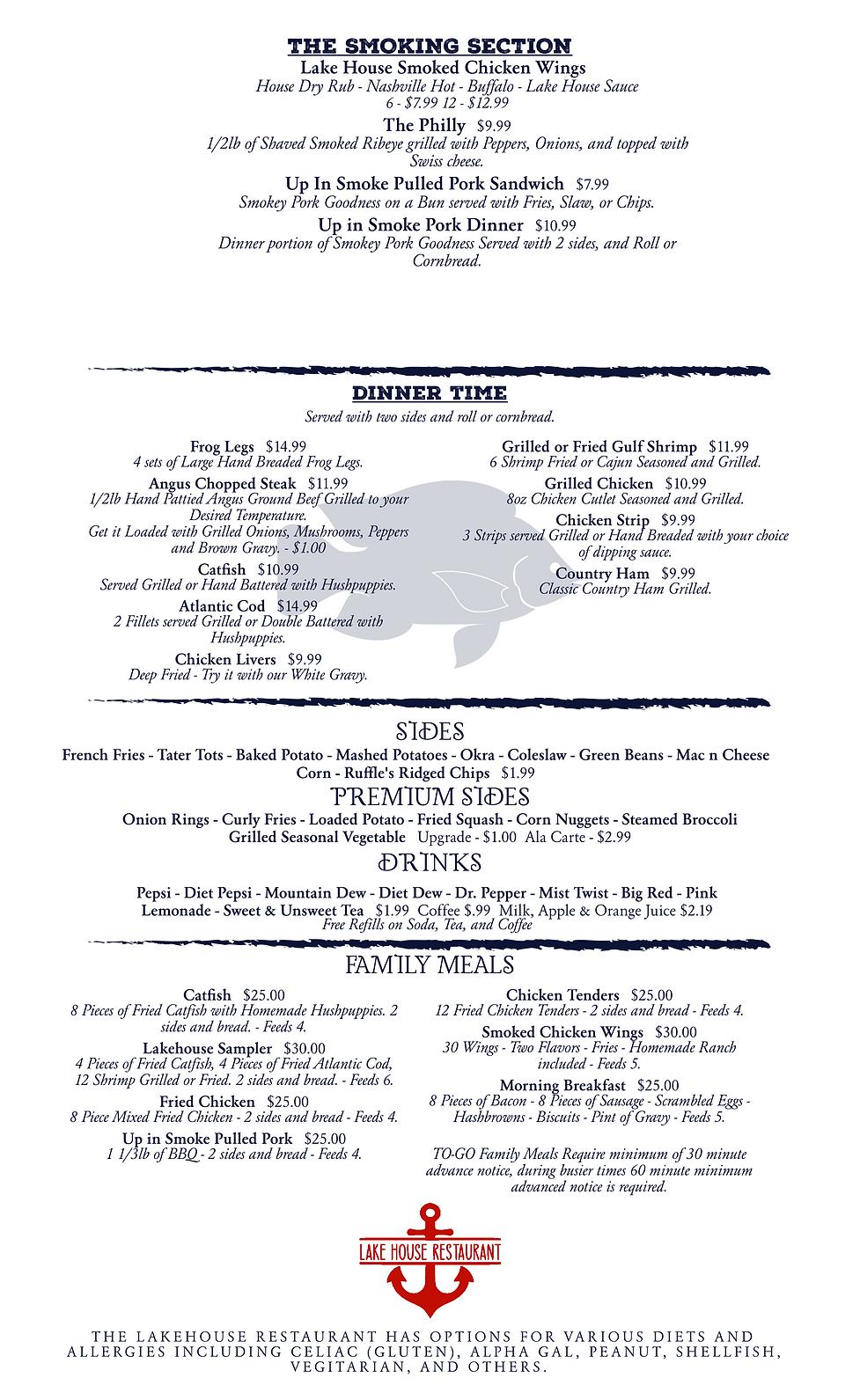 Navy Blue Menu 06_04_2021_page-1.png