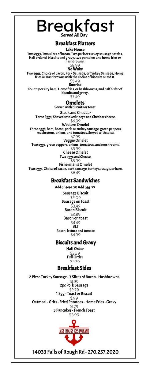Breakfast Half Page Menu 2021.png