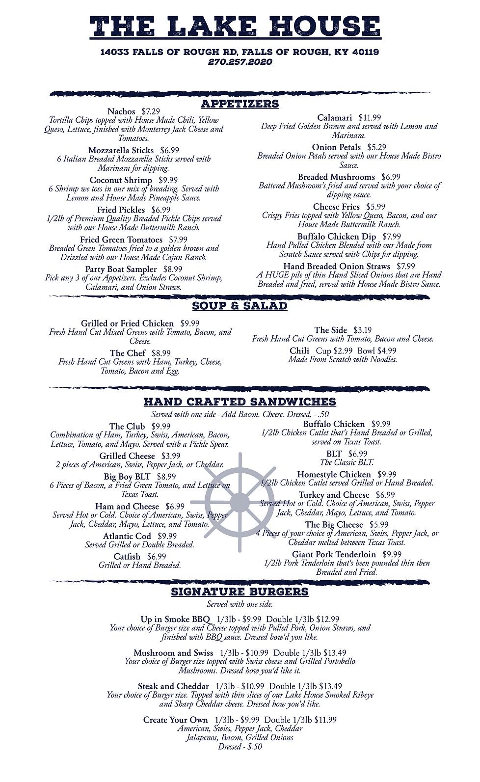 Navy Blue Menu 06_18_2021_page-2.png
