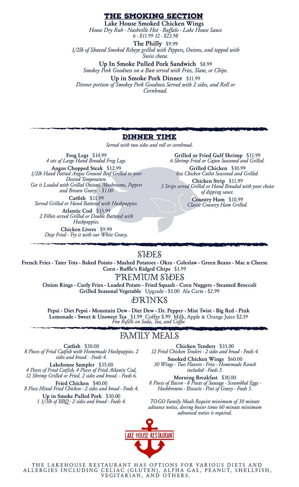 Navy Blue Menu 06_18_2021_page-1.png