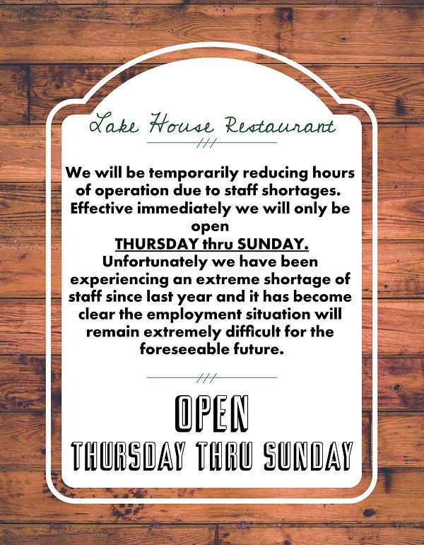 Open Thursday thru Sunday.jpg
