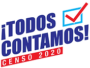 TodosContamosCenso2020.png