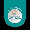 PRDOH_CDBG-DR_Logo_down_spanish (1).png