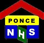 PNHS Logo Oficial.png