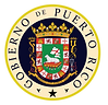 LogoEscudo (1).png