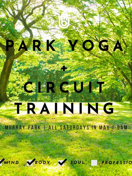 park yoga + circuit training (1).png