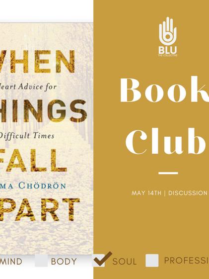 Book Club (6).png