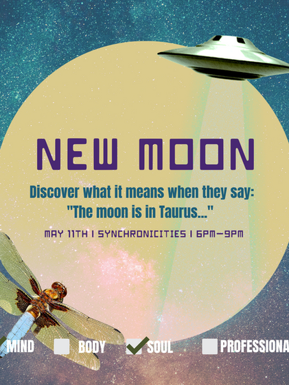 new moon (2).png