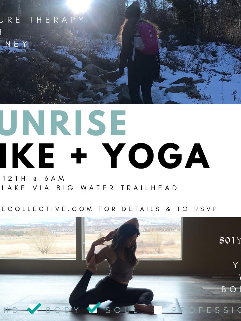 sunrise hike + YOGA (1).png
