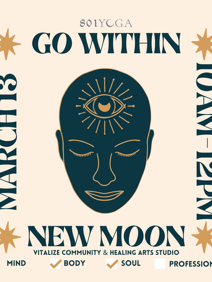 new moon.png