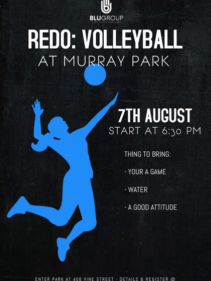 Redo-Volley.jpg