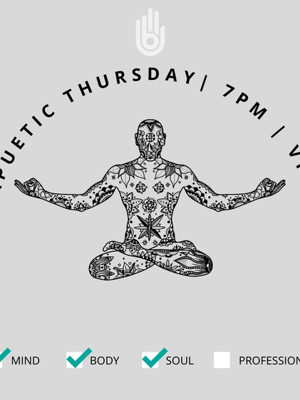 THERAPUETIC THURSDAY_ 7PM _ VITALIZE.png