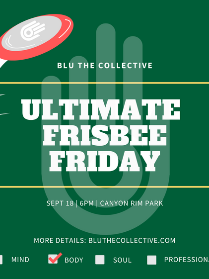ULTIMATE FRISBESS FRIDAY (1).png