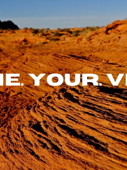 REFINE YOUR VISION.jpg