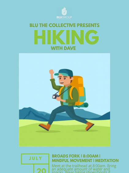 Hiking with Dave.jpg