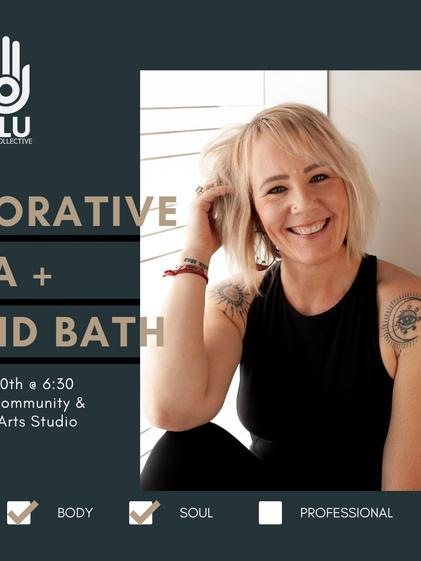 Restorative yoga + Sound bath (1).png