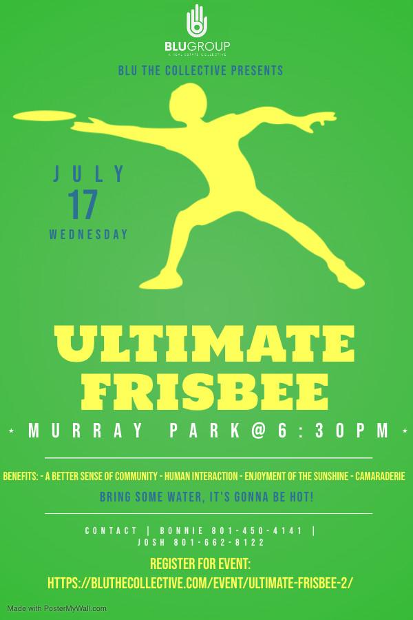 7-17 Ultimate Frisbee.jpg