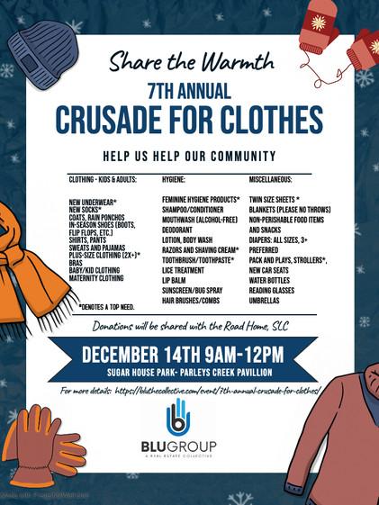 Crusade4clothes.jpg