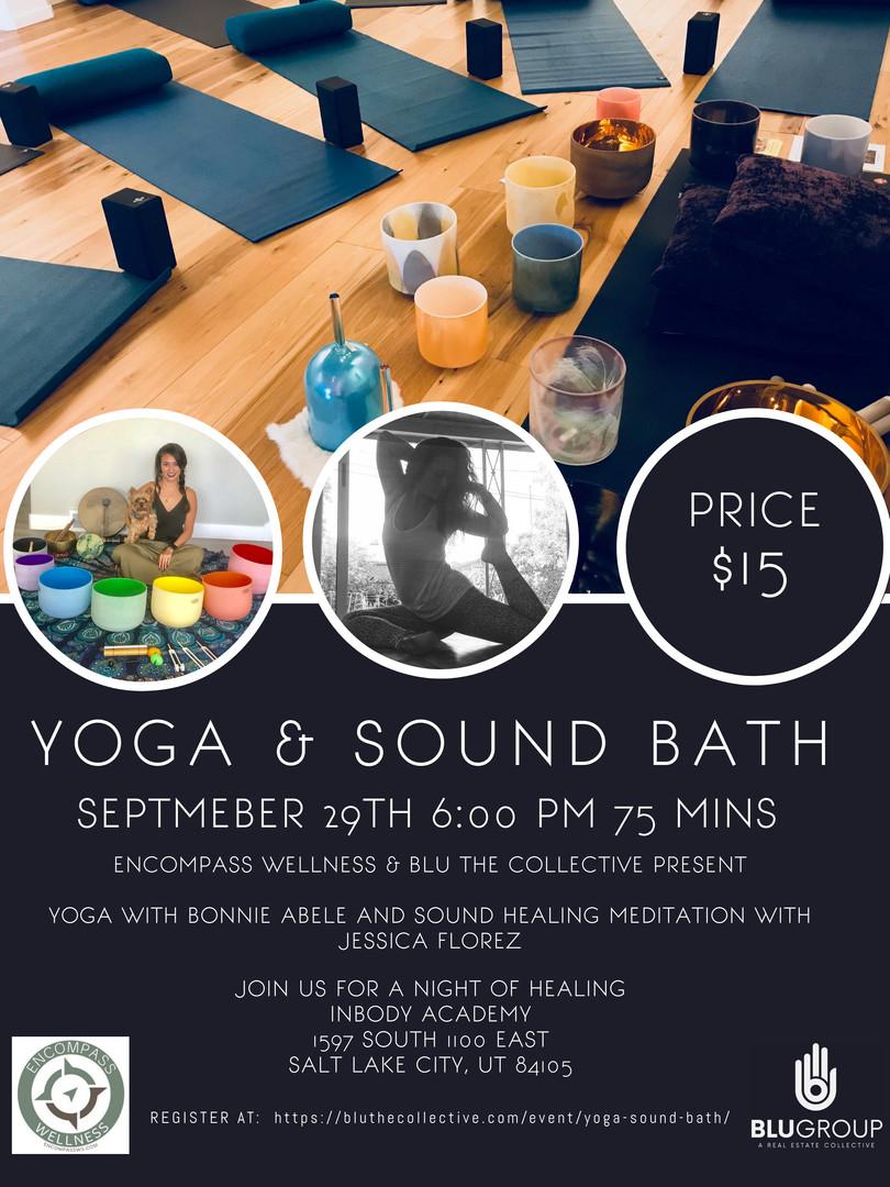 Yoga  Sound Bath (1).jpg
