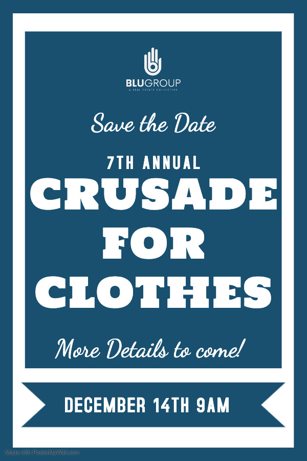 Save the Date Crusade.jpg