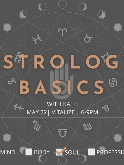astrology basics.png