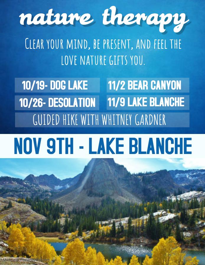 LAKE BLANCHE.png
