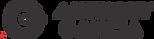 logo transparente black.png